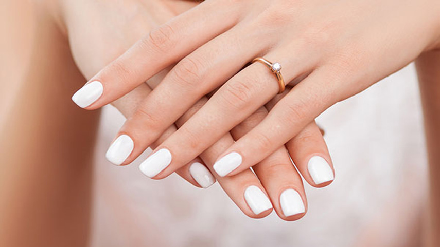 Lee Nails & Spa | Acrylic Nail Trends 2018: The New Trend in Nail Design