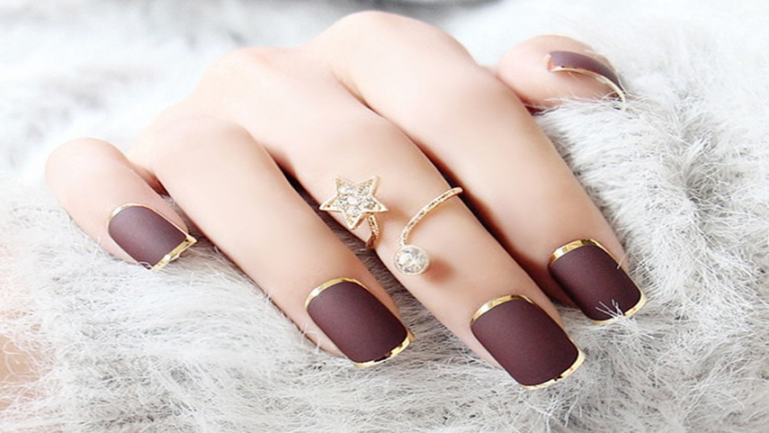 Lee nails spa acrylic nails what are solar nails prices do your hands and fingernails nails by yourself if you have the correct tools and equipment here are expert tips that make your hands just as solutioingenieria Images
