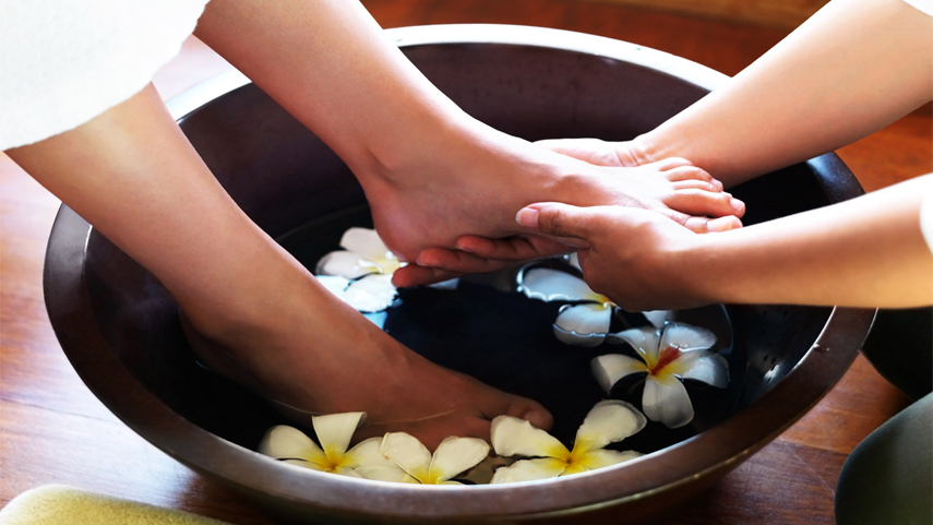 Image result for Paraffin Wax